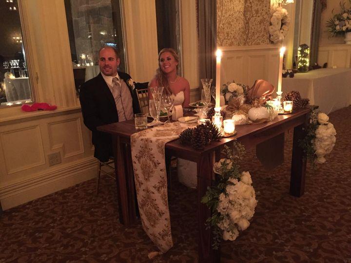 Tmx 1452098898078 Img0411 Manchester wedding favor