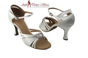 AppleDanceShoes