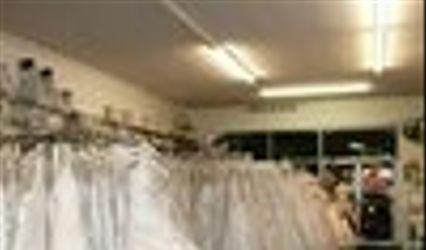 Rosa's Shop 1