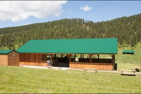 Half Moon Ranch Recreational Retreat