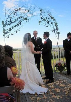Tmx 43152662 65b7 4466 95c6 F42ba69fa046 51 616746 1572358074 Kennesaw, GA wedding officiant
