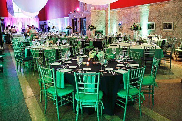 Tmx 1322337962920 ChMuseumC260a Pittsburgh, PA wedding venue