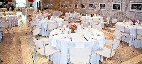Tmx 1322337990719 2011070911392 Pittsburgh, PA wedding venue