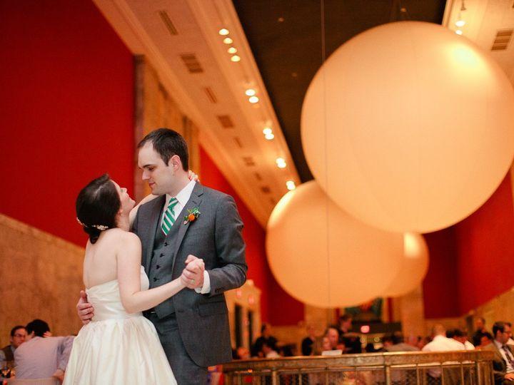 Tmx 1344532132101 Jillianandy881 Pittsburgh, PA wedding venue