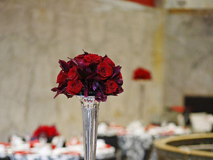 Tmx 1372177554765 Buildingrental45 24 Pittsburgh, PA wedding venue