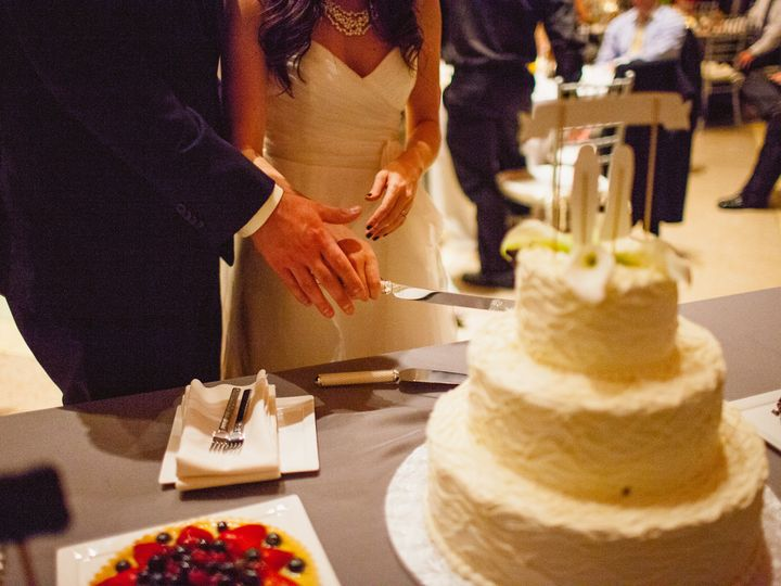 Tmx 1372177631549 Jenniealex1033 Pittsburgh, PA wedding venue