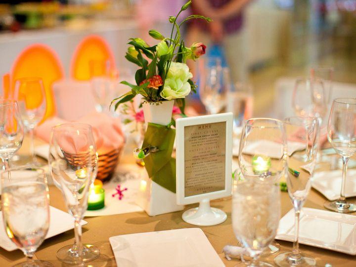 Tmx 1372177689059 Jillianandy 752 Pittsburgh, PA wedding venue