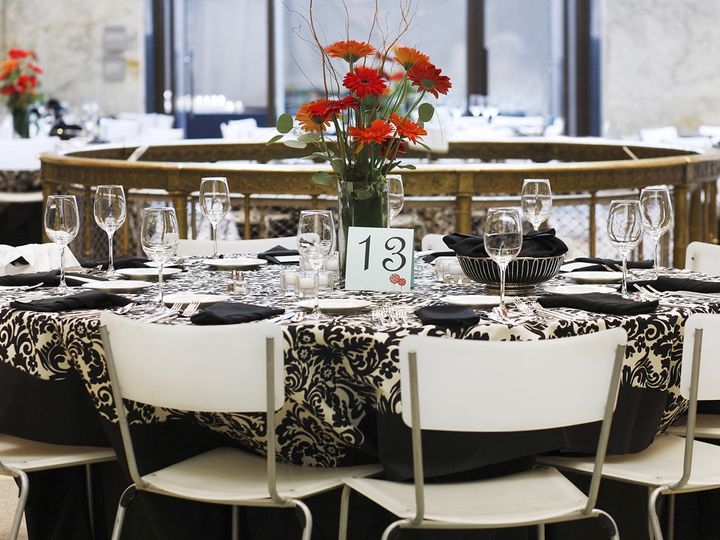 Tmx 1372177823105 Buildingrental30 47 Pittsburgh, PA wedding venue