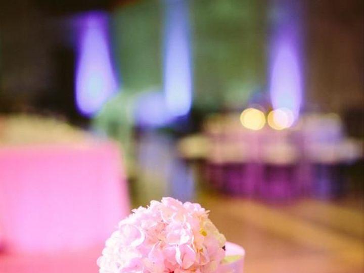 Tmx 1539017609 F05deb356def1758 1539017609 1094ebbf28df2cbb 1539017574385 37 Senger Jackson Ca Pittsburgh, PA wedding venue