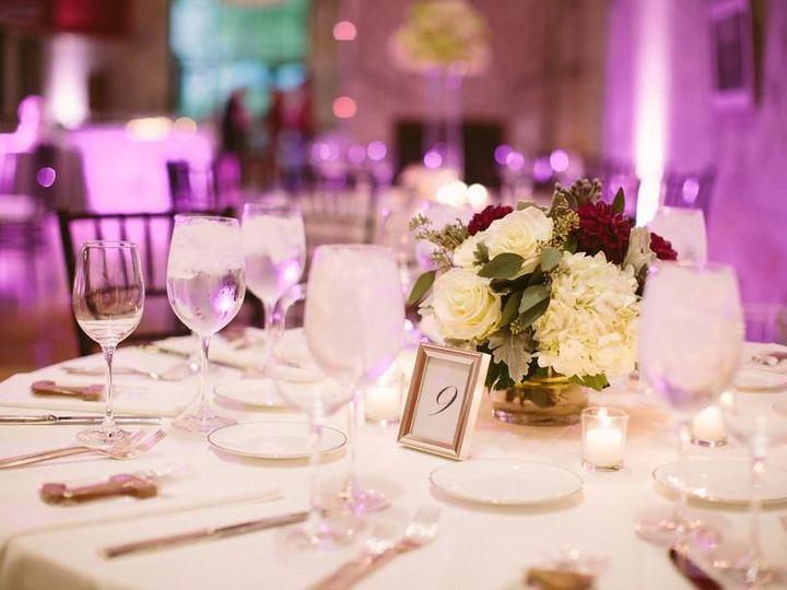Tmx 1539017610 9a3e4f41b6b9e5e3 1539017609 E88d2e6a747dcefc 1539017574385 36 Senger Jackson Ca Pittsburgh, PA wedding venue