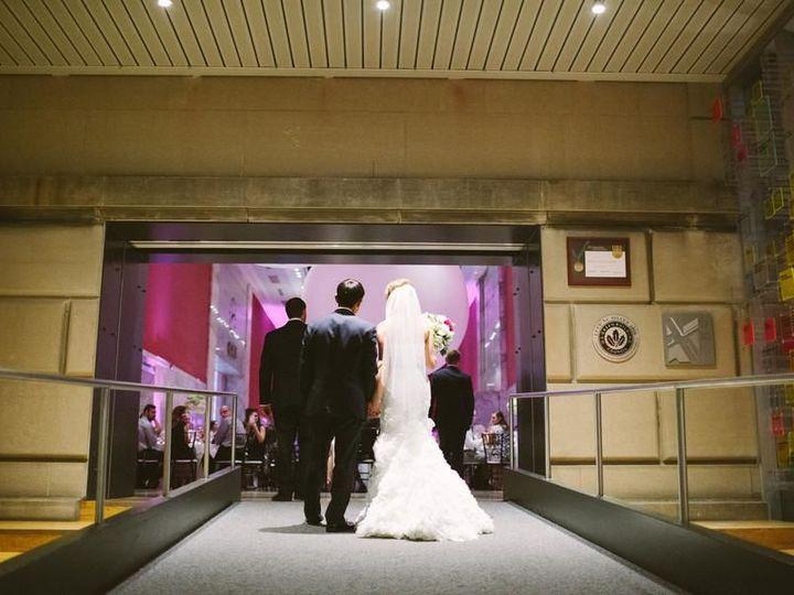 Tmx 1539017611 44751ee2dc660219 1539017610 6136b1afc4bf7799 1539017574386 39 Senger Jackson Ca Pittsburgh, PA wedding venue