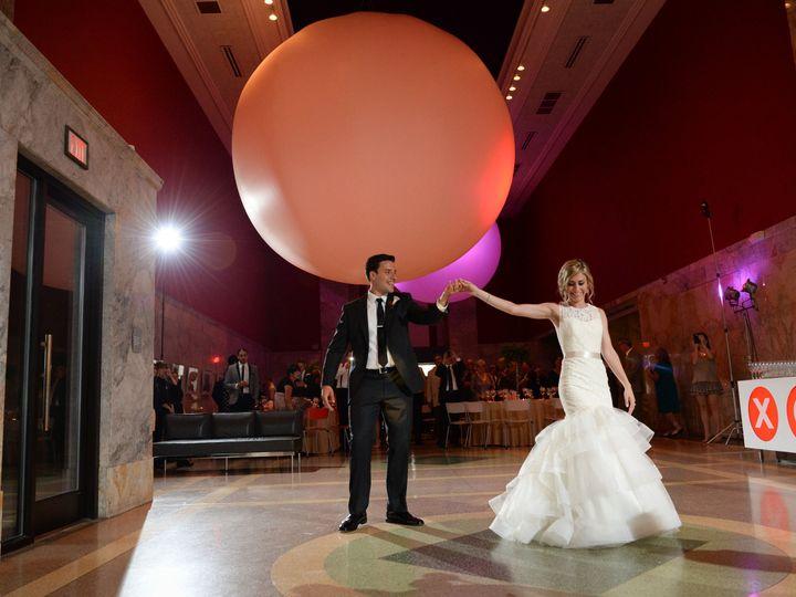Tmx 1539017611 E983ec0e19edcd6f 1539017608 A81c62fde5fe619a 1539017574383 34 Laura And Carson  Pittsburgh, PA wedding venue