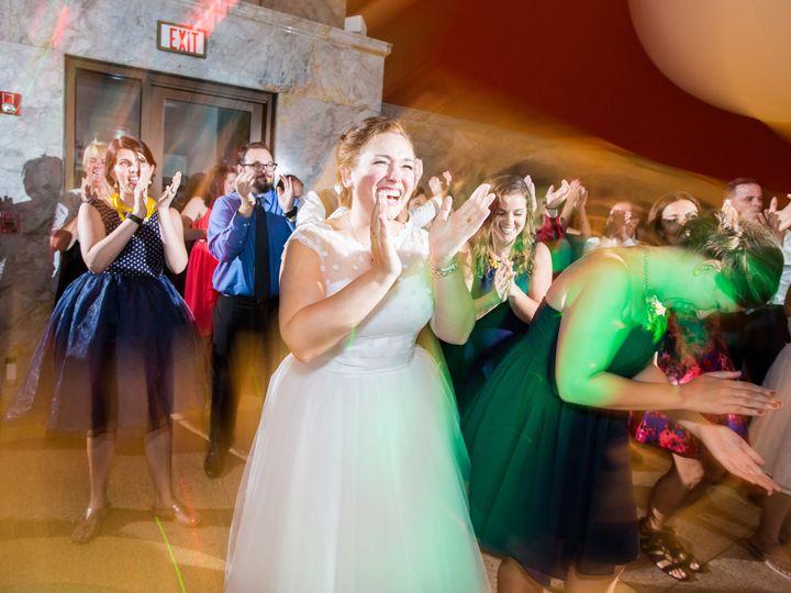 Tmx 1539017626 0d0b5ee4e775227d 1539017622 E1987c516a58962f 1539017574265 19 ALL WEDDING 0710 Pittsburgh, PA wedding venue