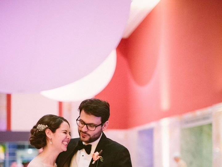 Tmx 1539017627 Daec76264ed70c05 1539017623 0cddcb5bf972664b 1539017574372 25 Cmp Careyeric 001 Pittsburgh, PA wedding venue
