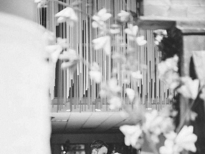 Tmx 1539017772 A7f1ae8f1d00f857 1539017769 B514dd323a32ee54 1539017758234 9 6. Reception 0590 Pittsburgh, PA wedding venue