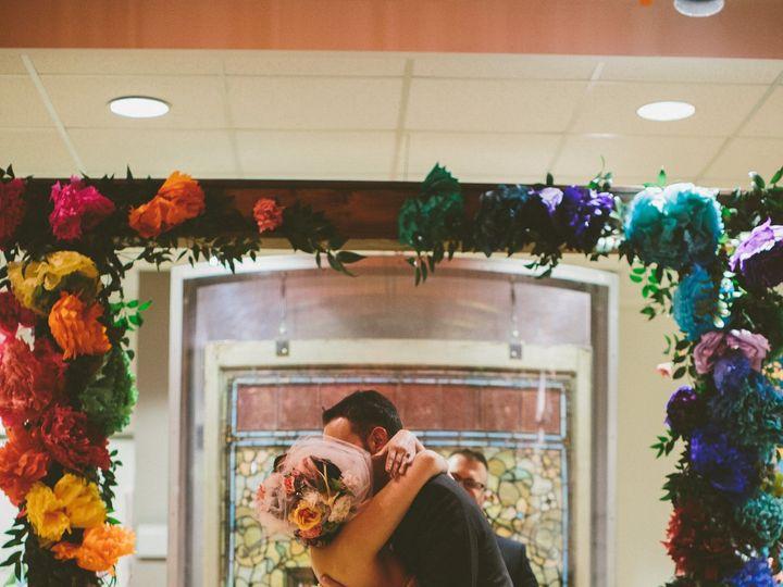 Tmx 1539017772 D321d7b743488f7d 1539017769 Db45107d52a8a2aa 1539017758233 8 4. Cocktails   Cer Pittsburgh, PA wedding venue