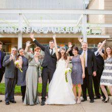 Tmx 1539018535 6ad7e9543f5eb7bf 1539018535 045d085429f44e11 1539018534701 2 Outside 1 Pittsburgh, PA wedding venue