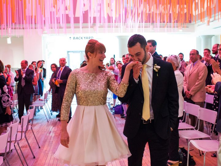 Tmx 1539019832 F0b2fae8f5d6c067 1539019829 76dd56e20c59f48d 1539019804651 3 Emily And Ryan 131 Pittsburgh, PA wedding venue