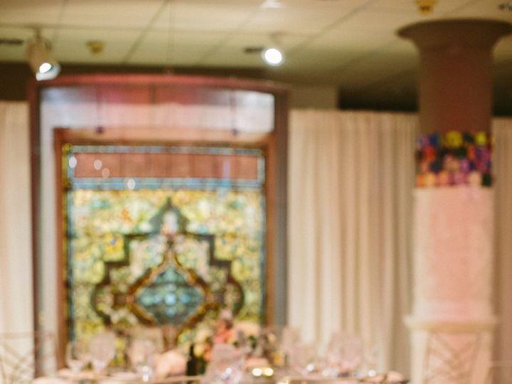 Tmx 1539019834 053c5fd6ca05b85a 1539019831 87cc005b53c6b442 1539019804655 9 Kellyianwedding 79 Pittsburgh, PA wedding venue