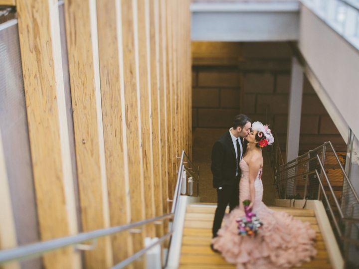 Tmx 1539020000 E3eb7db3e170307e 1539019996 F934ec7a15f0e8fc 1539019970756 2 2. First Look   Po Pittsburgh, PA wedding venue