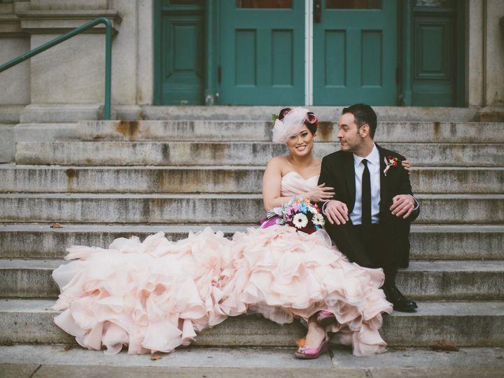 Tmx 1539020001 E6de99943c66cc1e 1539019996 D3ae9ce60d5a6df8 1539019970753 1 2. First Look   Po Pittsburgh, PA wedding venue