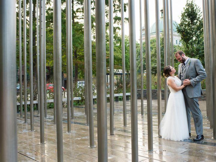 Tmx 1539020003 86000f093f0675a0 1539019999 88896870646e8477 1539019970761 9 18323310 Anne And  Pittsburgh, PA wedding venue
