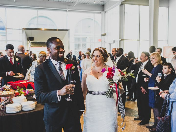 Tmx 1539020003 C116044b567e93a8 1539019999 A04f139ade766785 1539019970760 8 004  Reception 051 Pittsburgh, PA wedding venue