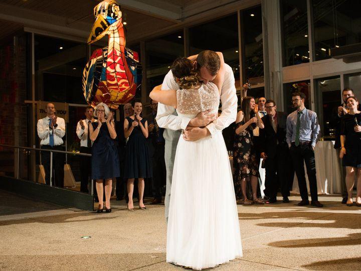 Tmx 1539020004 7a4357e3734619a2 1539019999 D7d3acf3ccfe739d 1539019970762 10 20240893 Anne And Pittsburgh, PA wedding venue
