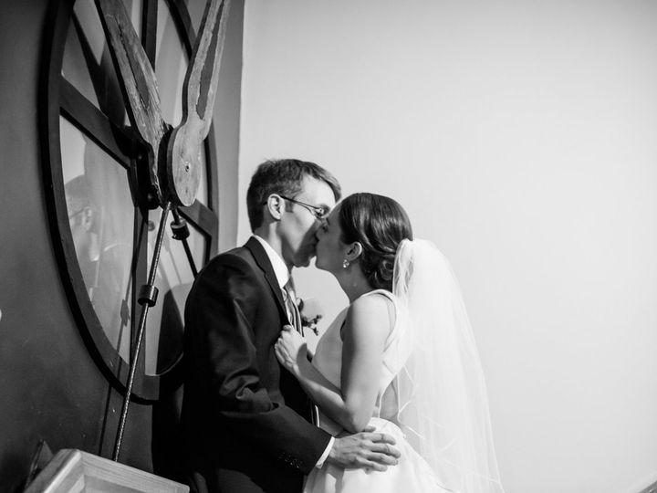 Tmx 1539020031 2a8e54bdc6a6dbd4 1539020025 4462f6d01743eea8 1539019970767 18 Goldenwedding 811 Pittsburgh, PA wedding venue