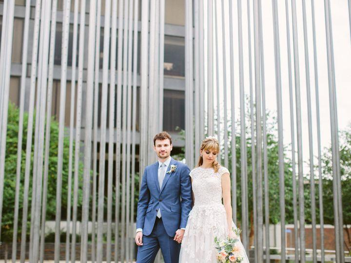 Tmx 1539020033 8cc2069be37ca2fa 1539020026 25691582aeae748f 1539019970769 20 Kellyianwedding 6 Pittsburgh, PA wedding venue