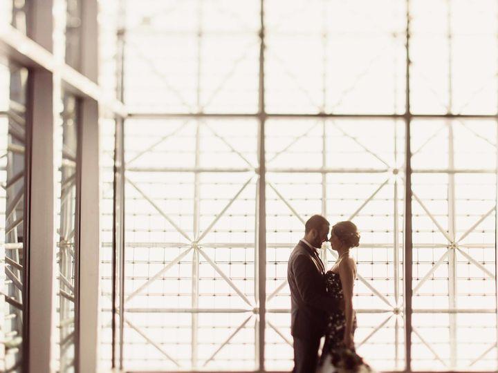 Tmx 1539020035 Dbd971ca5fbab3c5 1539020032 655c8d9f8643d5f6 1539019970769 21 Steven Dray Image Pittsburgh, PA wedding venue