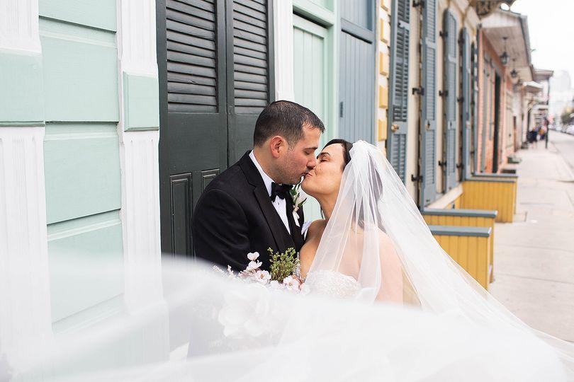new orleans wedding photographer 0001 51 456746 158629740870465