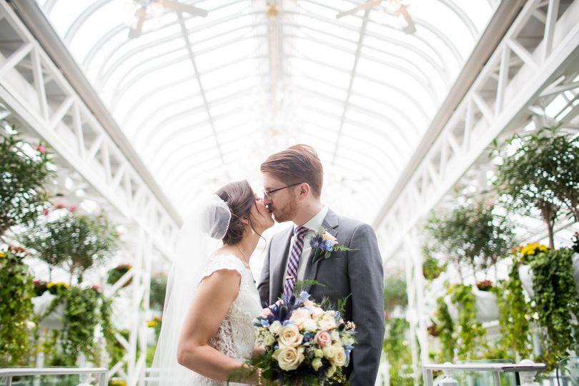 new orleans wedding photographer 001 51 456746