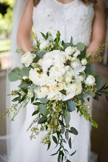 new orleans wedding photographer 055 51 456746