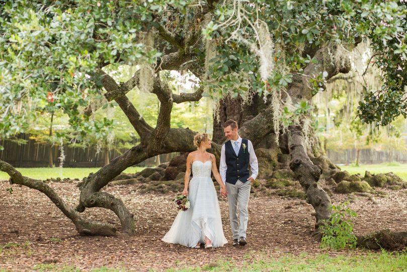 tree of life wedding photos new orleans 325 51 456746 1570065991
