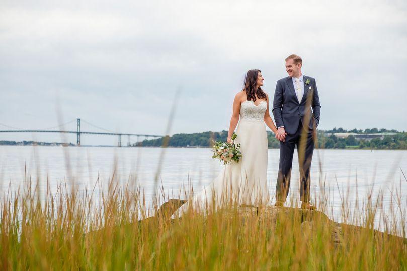 ashley bryan wedding sjp 0834 51 966746