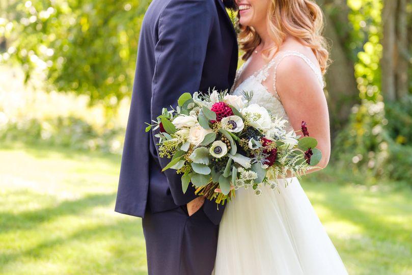 emily ryans wedding sjp 0485 51 966746