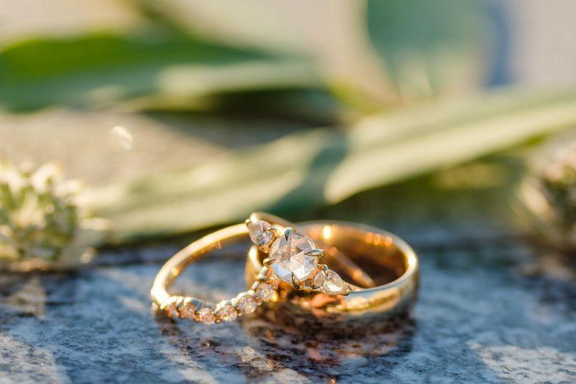 emily ryans wedding sjp 1186 51 966746