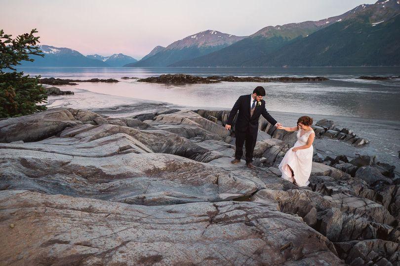 3dffd4f9c0ab2d89 1518035989 f63b4857adaf521a 1518035986708 3 Wedding Photograph
