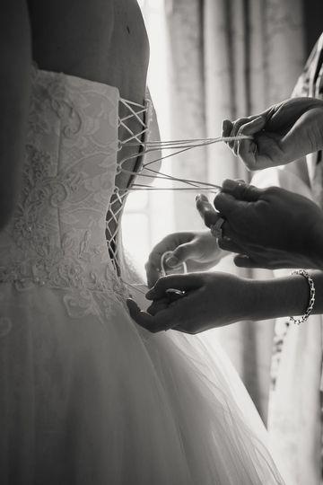 b900d4c5b9106286 1518035995 74abcfbb5c5b690e 1518035986713 14 Wedding Photograp