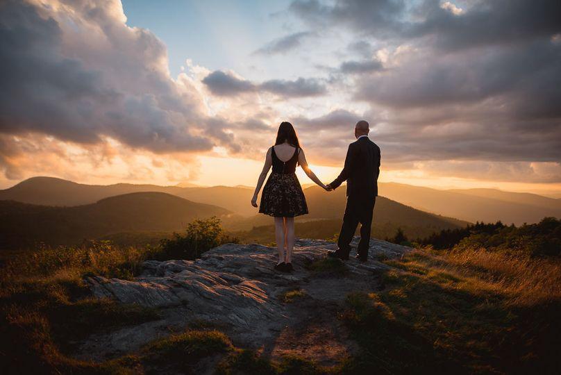 1dd57e36765befd7 1518035995 43333ffaec9414ba 1518035986713 13 Wedding Photograp