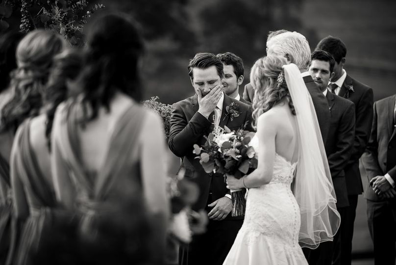 956e814ded73bb6d 1518036005 210c54794f162432 1518035993678 32 Wedding Photograp