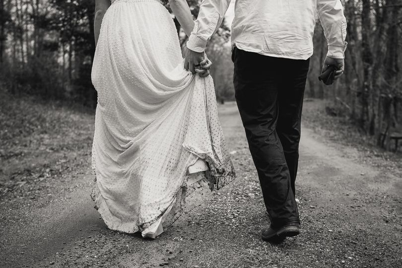 7857664859980c7d 1518035990 c1d8bf1b3d4f33c4 1518035986709 5 Wedding Photograph