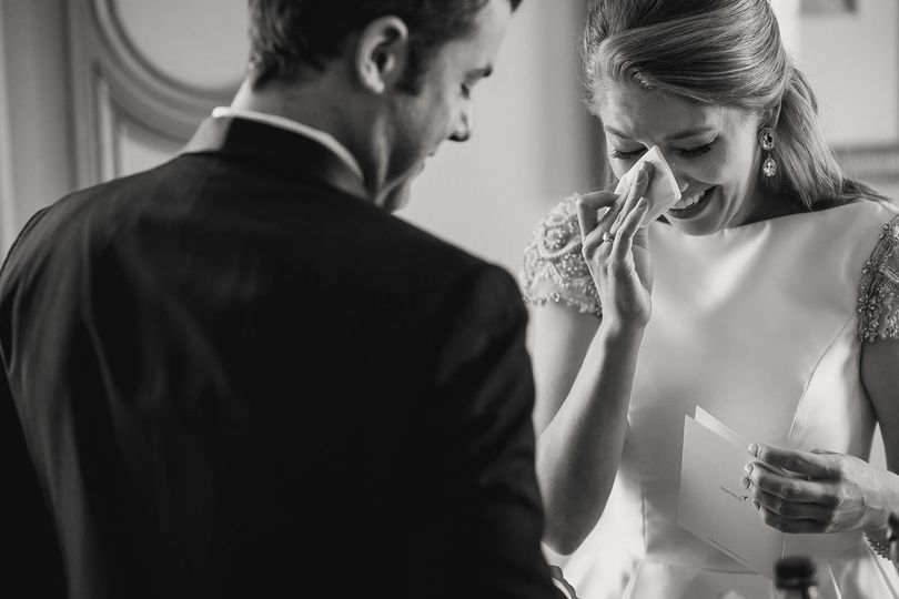 749a4d4402677b7d 1518035991 6ccb82c3c6aecc18 1518035986711 10 Wedding Photograp
