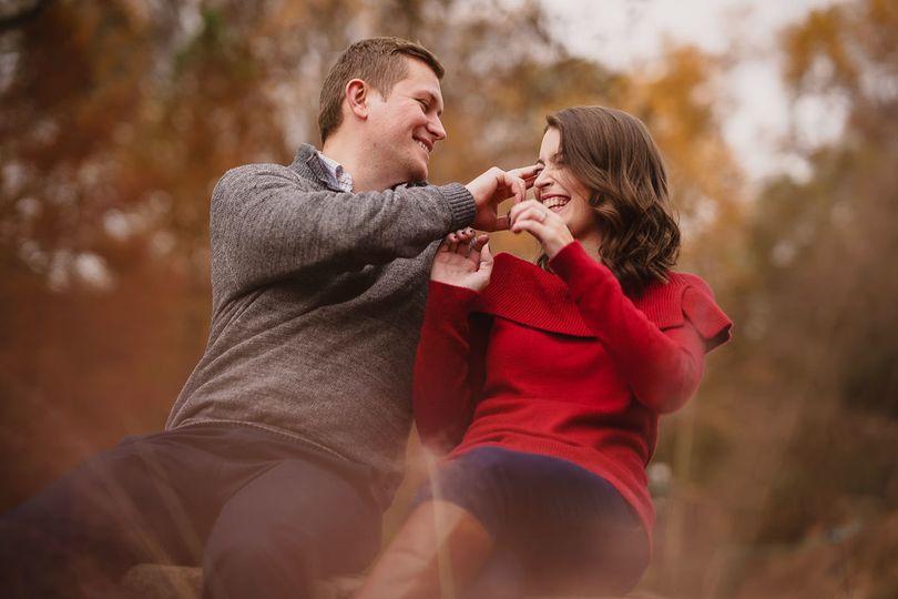 682ef491ce564ac4 1518035996 8b53836d0ad1609b 1518035986713 16 Wedding Photograp