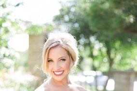 Hannah Miller Hair and Makeup