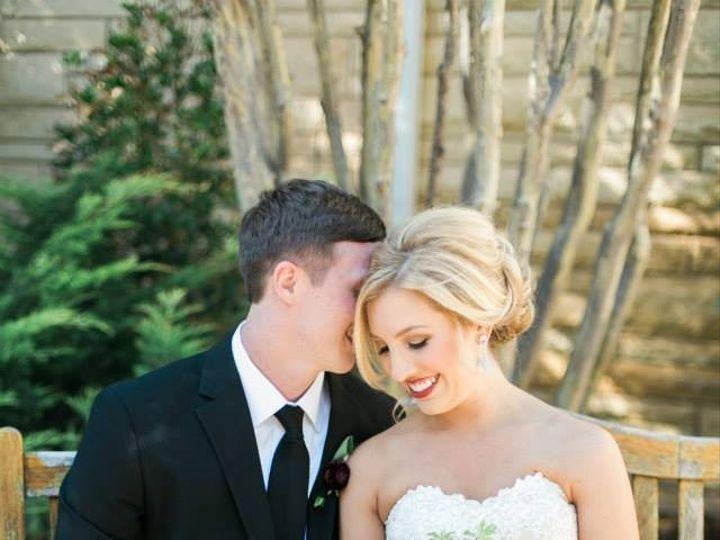 Tmx 1454983042961 104314836254498675599042584180176391890556n Tulsa wedding beauty