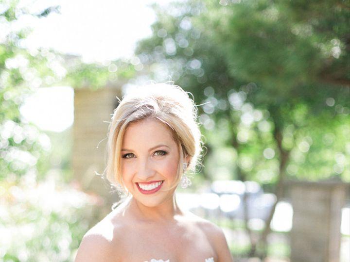 Tmx 1454983055604 Awp167 Tulsa wedding beauty