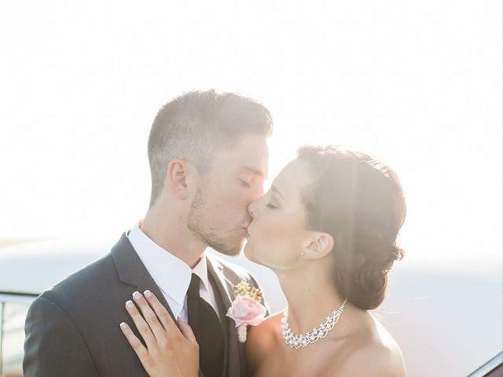 Tmx 1454983074624 110840239342593499741683209796750543767599o Tulsa wedding beauty