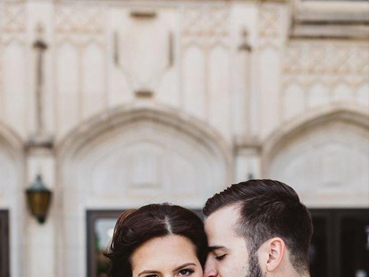 Tmx 1454983081591 117055489824418884892472453669992172071186o Tulsa wedding beauty